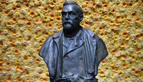 Alfred Nobel: Od otkrića dinamita do testamenta koji ga je učinio poznatim 1