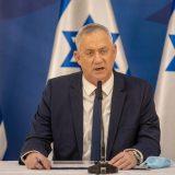 Netanjahu tvrdi da je Iran poslao naoružani dron na Izrael 11