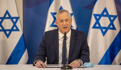 Premijer Izraela osudio pokretanje istrage o ratnim zločinima u Palestini 4