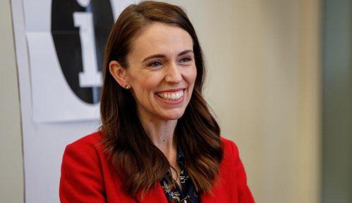 Premijerka Novog Zelanda: Ponovo smo pobedili korona virus 9