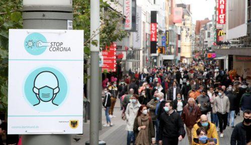Nemačka: Srbija više nije na listi visokorizičnih zemalja 3