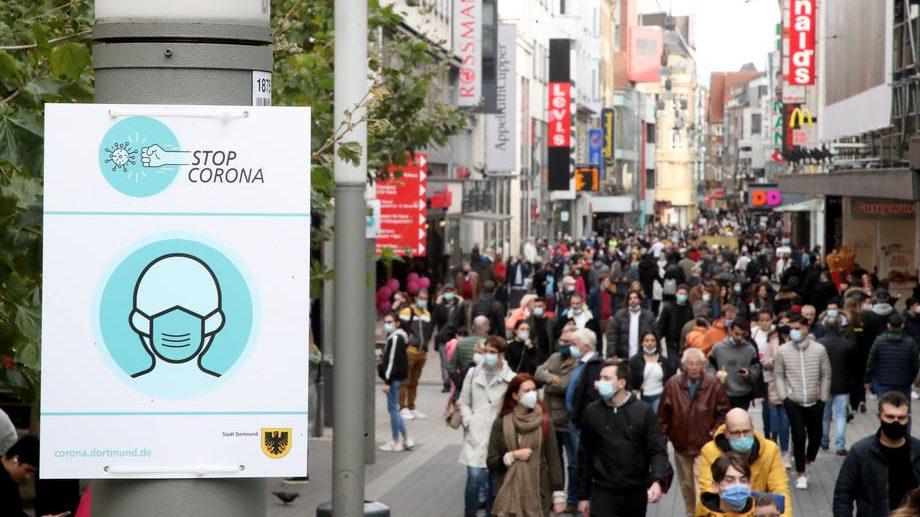 Putovanje u Nemačku od sutra bez strogih ograničenja za građane Balkana 1