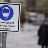 U Nemačkoj zbog korone izgubljeno više od milion radnih mesta 2