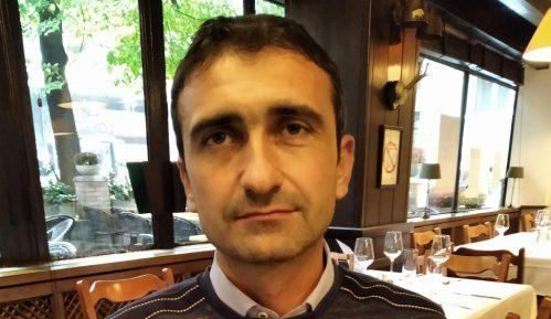 Direktorka Instituta za ratarstvo podnela ostavku 10