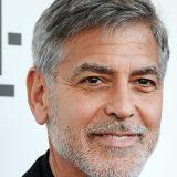 Džordž Kluni pokreće program za siromašne srednjoškolce 8