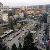 """Odbrojani dani direktora JP """"Urbanizam"""" u Kragujevcu? 7"""