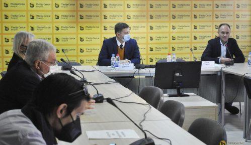 Zoran Vuletić: Zaboravili smo ratnu prošlost 14