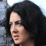 Gradonačelnica Niša poslala pismo policiji, nudi pomoć u oblasti bezbednosti saobraćaja 7