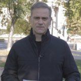Stefanović (SSP): Palmer demantovao Đurića da SAD prihvataju obaveze iz Vašingtonskog sporazuma 12