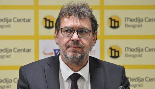 Žigmanov postaje državni sekretar 3