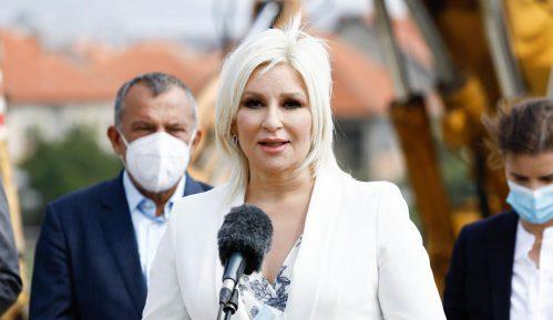 Mihajlović najavljuje velike promene u energetskom sektoru 9