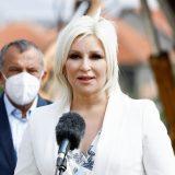 Mihajlović: Struja neće skoro poskupeti, mora više da se uradi na reformi EPS-a 12