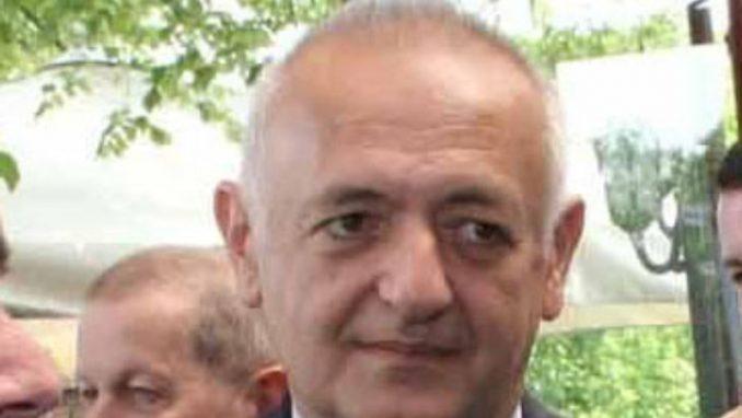 Rade Bulatović postaje generalni sekretar MSP-a? 3