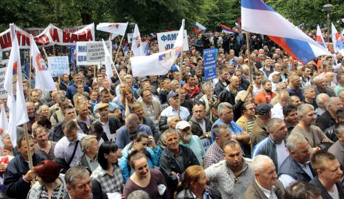 Ljudi se kraj Dodika navikli na kršenje zakona 3