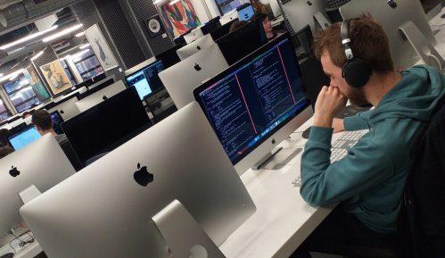 Kako je jedan zadatak na takmičenju iz programiranja uzburkao javnost 12