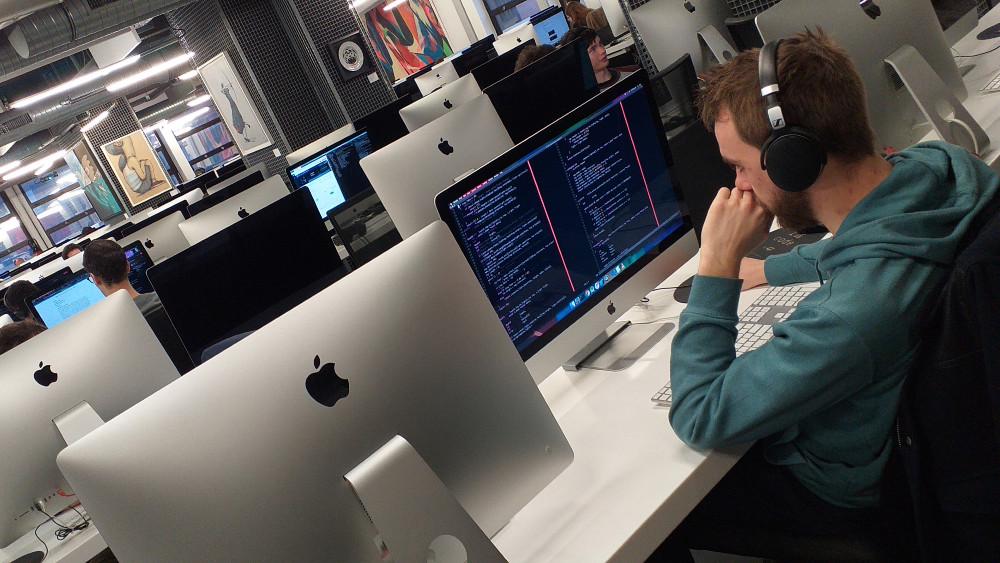 Sud u Strazburu stopirao izručenje srpskih programera SAD 1