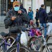 U Kragujevcu drugi dan bez novoobolelih 18