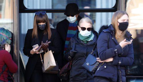 Hrvatska Vlada predlaže kazne za građane koji se ne pridržavaju epidemioloških mera 5