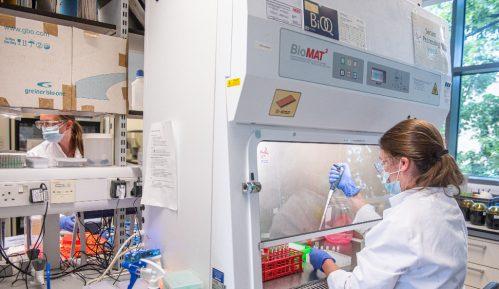 Stručnjaci: Poplava dezinformacija mogla bi da ugrozi vakcinu protiv korona virusa 10