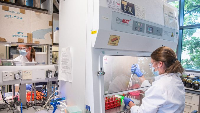 Stručnjaci: Poplava dezinformacija mogla bi da ugrozi vakcinu protiv korona virusa 4