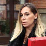 Marija Lukić: Pravosuđe je rak rana ove zemlje 15