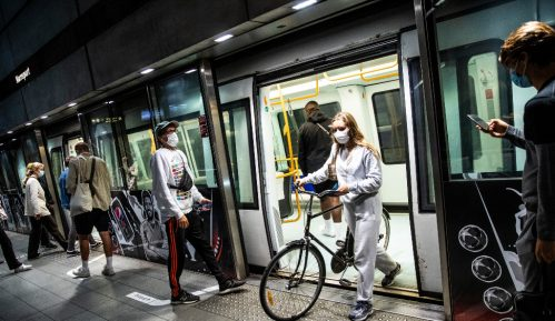 Norveška i Danska uvode nove protivepidemijske mere 4