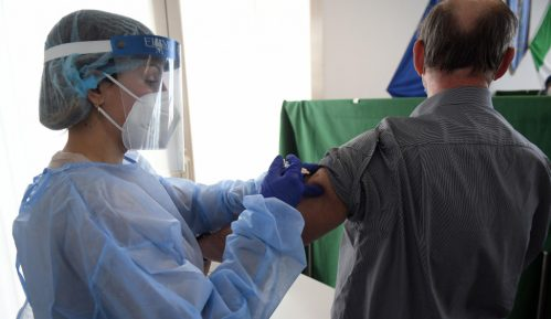 Evropska agencija za lekove u ponedeljak o vakcini Fajzer/BioNTek 13