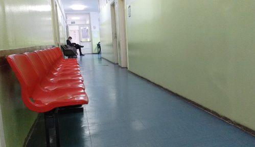 Međunarodni Crveni krst: Zdravstveni radnici, radnici i pacijenti izloženi napadima 3