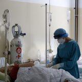 Belgija prešla broj od 20.000 umrlih od korona virusa 4