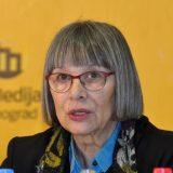 Nataša Kandić: Srbija će morati brzo da odgovori gde su tela ubijenih Albanaca 5
