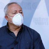 Vučić ga zaboravio, ali lekari i pacijenti nisu 3