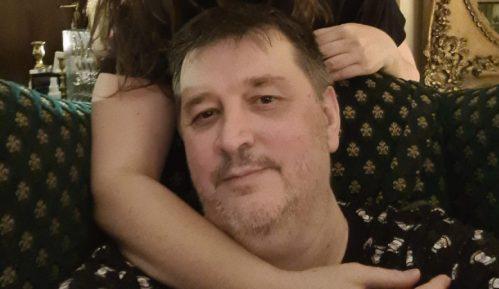 Žarko Jokanović: Oni koji tvrde da korona ne postoji su saučesnici u ubistvima 1