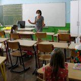 Direktori beogradskih škola u policiji jer su đaci nosili maske 5