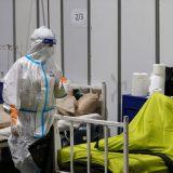UKC tvrdi da kiseonik nije štetan po zdravlje, Zolak poziva Tužilaštvo da pokrene istragu 10