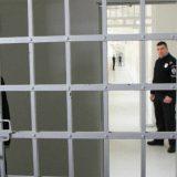 Zaraženo 58 zatvorenika 6