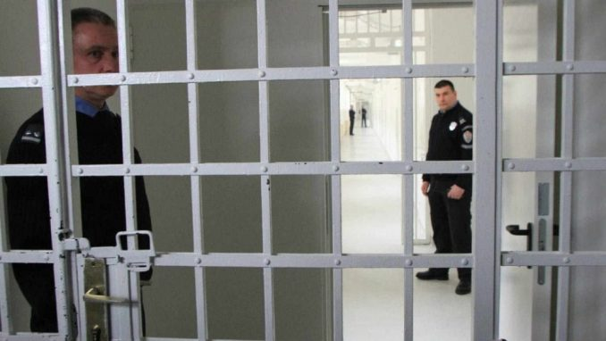 Za Veljka Belivuka i još 19 osumnjičenih određen pritvor do 30 dana 1