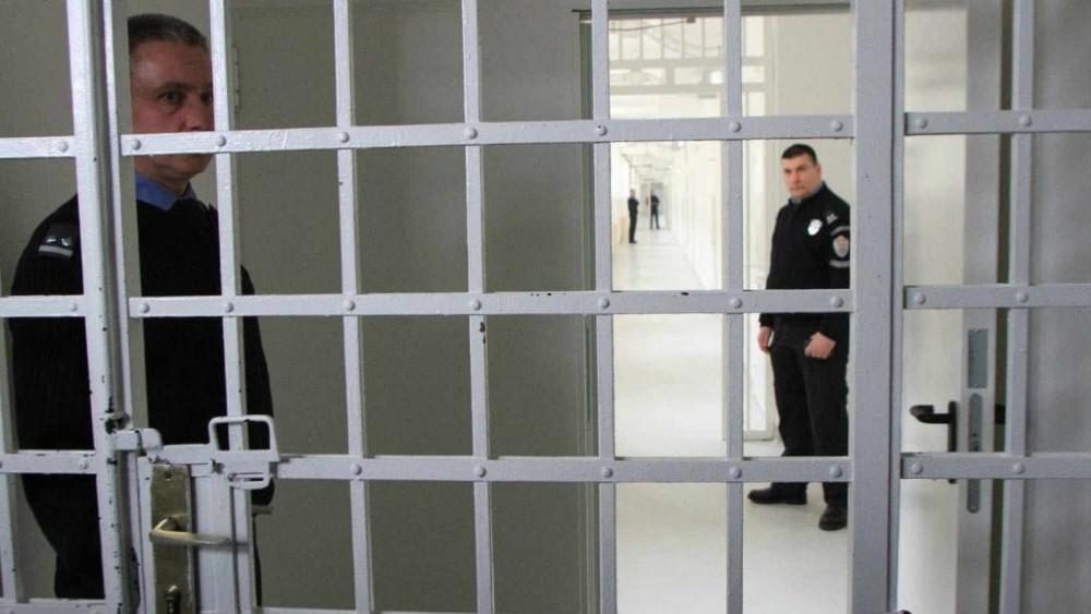 U Specijalnoj zatvorskoj bolnici 53 zaražena 1