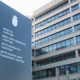 Goranu Papiću određen pritvor do 30 dana 14