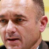 GDF: Beograd glavni krivac za sudbinu Srba prognanih u Oluji 3