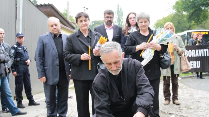 Savić: Ojačali smo međunarodnu poziciju slučaja ubistva gardista 2