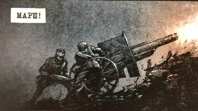 Prvi svetski rat i Srbija: Sestre po oružju - kako su Milunka Savić i Flora Sands zajedno ratovale 3