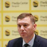 Zelenović: Odluka je fasada za nasilne zloupotrebe režima 15