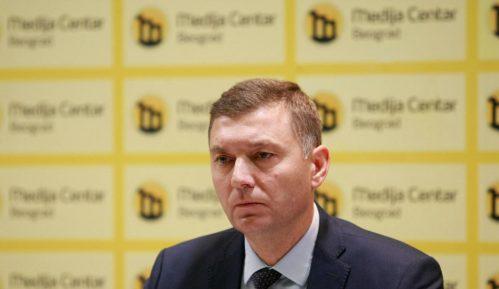 Pošteno glasanje u Beogradu je ostvarivo 11
