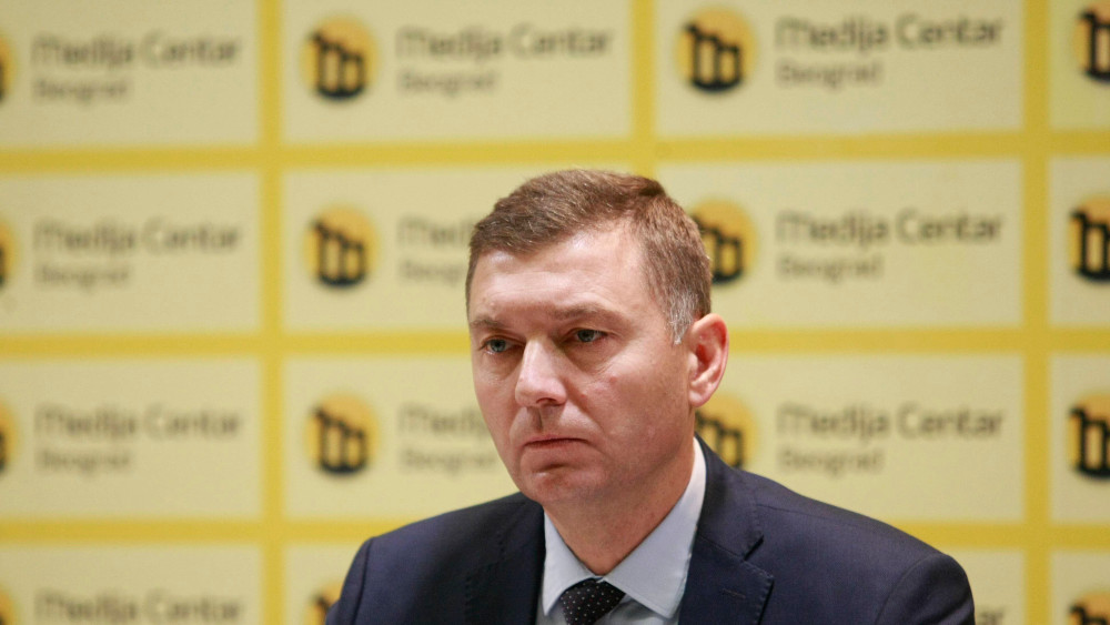 Pošteno glasanje u Beogradu je ostvarivo 1