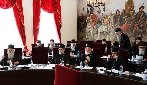 Na testu (ne)kritički odnos Crkve prema vlasti u Srbiji 9