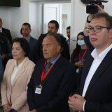 Kriv Šarčević, ali i vladajuća stranka 8