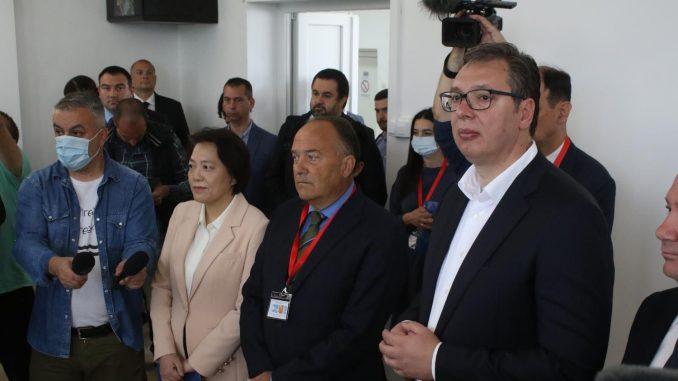 Kriv Šarčević, ali i vladajuća stranka 4