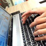 Deo frilensera navodi da dogovor Udruženja radnika na internetu sa Vladom nije legitiman 10