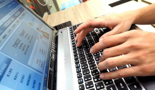 Severna Koreja pokušala preko hakera da ukrade informacije o Fajzerovoj vakcini 1