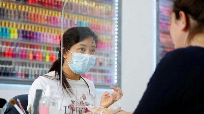 Korona virus: U Srbiji još 27 preminulih - u svetu dobri rezultati testiranja vakcina 4